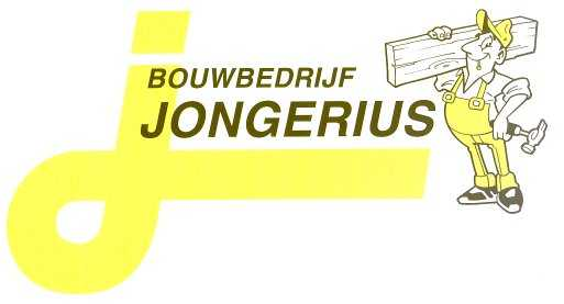 Bouwbedrijf Jongerius